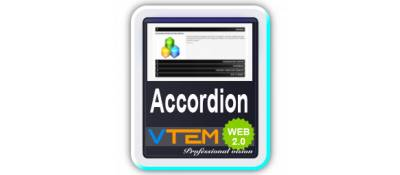 VTEM Accordion