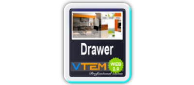 VTEM News Drawer