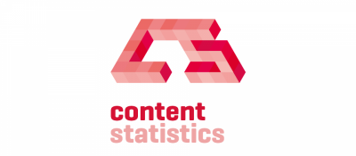 Content Statistics Extended - Activity logs