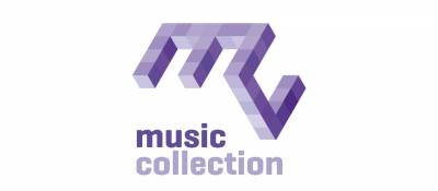 My Albums - Music Collection for Community Builder
