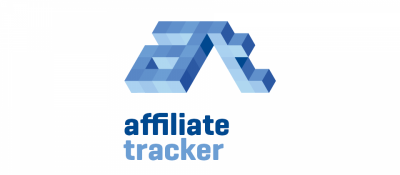 Affiliate Tracker for HikaShop