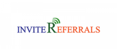 InviteReferrals - Referral Marketing Software