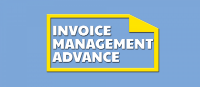 Invoice Management Advance for Virtuemart