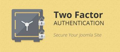 Two Factor Authentication