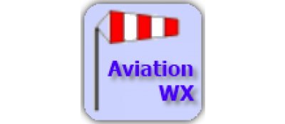 Aviation WX