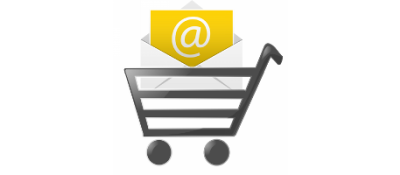 Subscribe Buyers to AcyMailing for VirtueMart