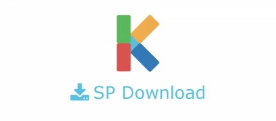 SP Download