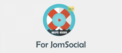 Web Site Tour Builder for JomSocial