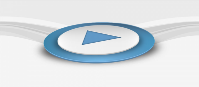 Spider Video Player Lite