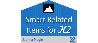 Smart Related Items for K2