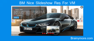 BM Nice Slideshow Res For VM