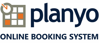 Booking System for Planyo