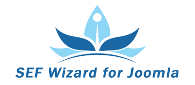 SEF Wizard for Joomla