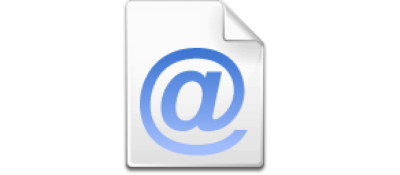 Authentication - EMail