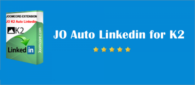 JO Auto Linkedin for K2