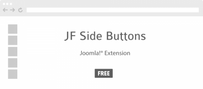 JF Side Buttons