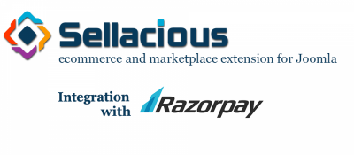 Razorpay for Sellacious