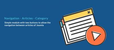 Navigation - Articles - Category