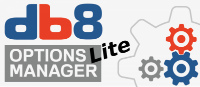 Options Manager Lite