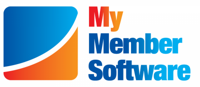 My Member Software
