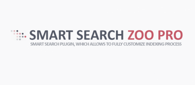 Smart Search Pro for Zoo