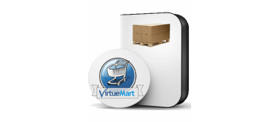 Vmcalculation - Wholesale Price Discount For Virtuemart