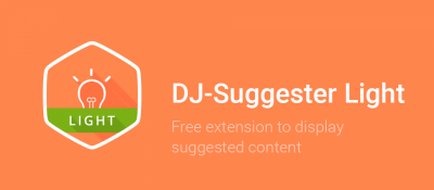 DJ-SuggesterLight