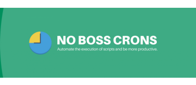 No Boss Crons