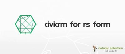 CiviCRM for RSForm