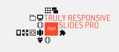 Truly Responsive Slides Pro