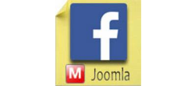 Facebook Wonder for JomSocial