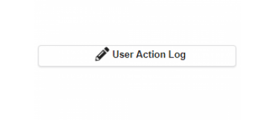 User Action Log Action for Chronoforms v6
