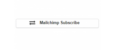 Mailchimp Subscribe Action for Chronoforms V6
