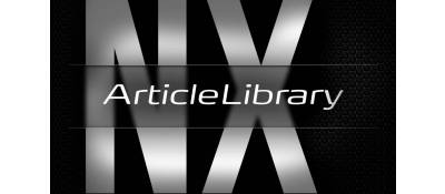 nx-ArticleLibrary