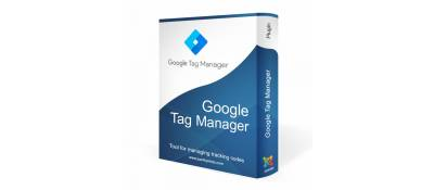 PW Google Tag Manager