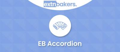 EB Accordion