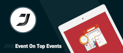 JMG EventOn Top Events