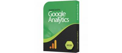 IWS.BY Google Analytics