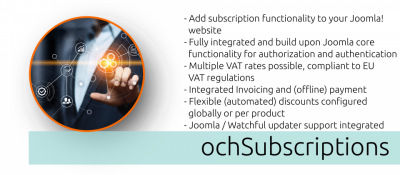 ochSubscriptions
