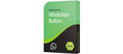 IWS.BY WhatsApp Button