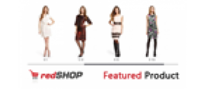 EXT Sly Scrollbar Featured Product for redSHOP