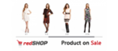 EXT Sly Scrollbar Product on Sale for redSHOP